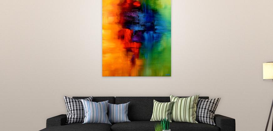 abstrakt-maleri-always-on-my-mind_1_